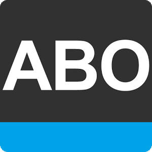 ABO Manager - Pro 1.0 manager