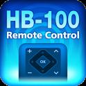 HB100 Remocon