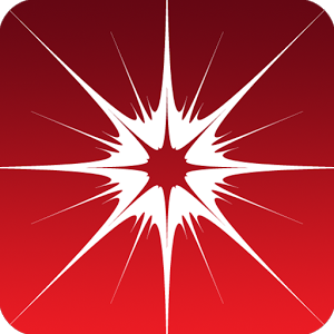 Wickr-Top Secret Messenger