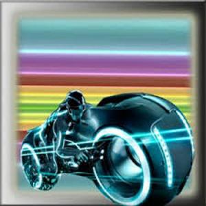 Traffic Racer - BMX Edition