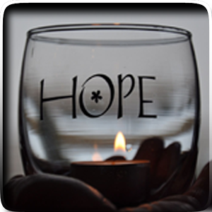 Hope Poems