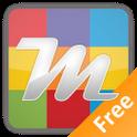 Mosaicture Lite - Photo Mosaic