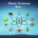 Basic Science Quiz science quiz bee