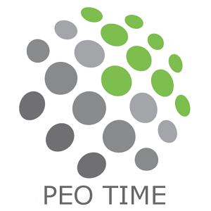 PEO TIME