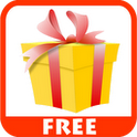 Birthday Cards Free! granddaughter free ecard birthday