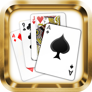 Card Game - Solitaire