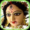 Jai Mata Di Live Wallpaper HD