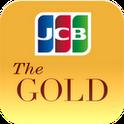 JCB THE GOLD