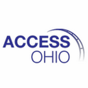 Access DUI netzero email access