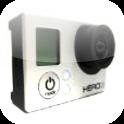 GoPro Hero 3 Camcorder