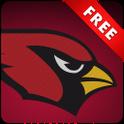 Arizona Cardinals Wallpapers