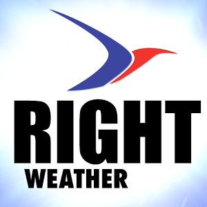 RightWX - Rightweather.net