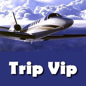 Trip Vip