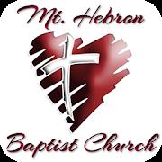 MT HEBRON BAPT CH (CHICAGO)