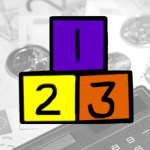 123-Finanzanalyse play store