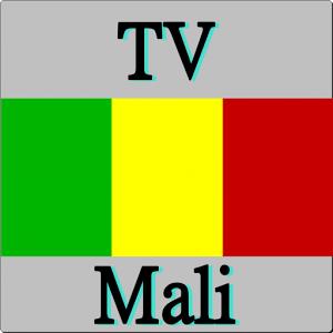 TV Mali Info