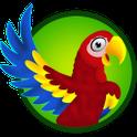 Talking Parrot Free