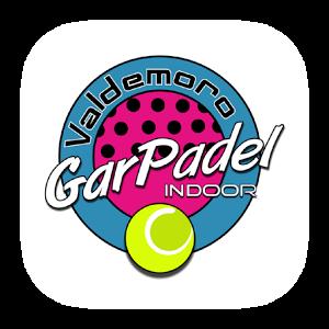 GarPadel Indoor