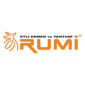 Rumi Etli Ekmek ve Tantuni