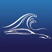 Tsunami Express