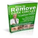 Dark Circles under Eyes Remedy