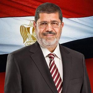 R4bia Hidup Mesir hidup shock zombies