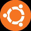 Ubuntu CM10/CM10.1/AOKP THEME
