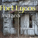 Port Lycos, Indiana lycos mail