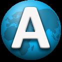 AdFree Browser adfree client flashlight