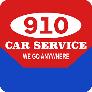 910 Car Service