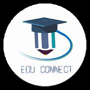 Edu Connect