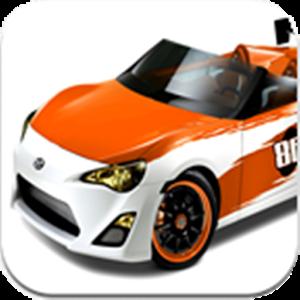 Storm CUP Car Racing