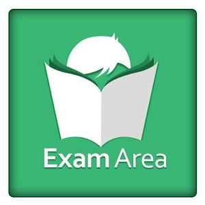 1Z0-060 Exam