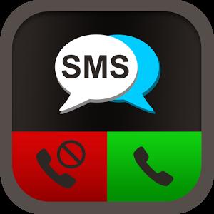 Prank Call & Prank SMS lite prank