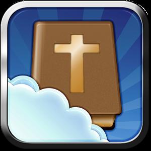 Amplified Bible Free