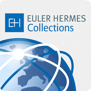Euler Hermes Collections euler lite scanner