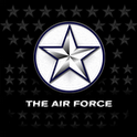 Air Force force