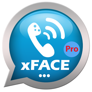 xFace for Facebook Chat Pro