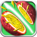 Fruit Game fruit game
