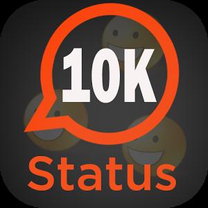 5000+ Best Whatsapp Status