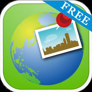 Navigation Satellite GPS Free♥ free satellite tv
