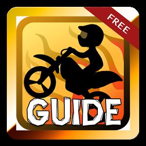 Bike Race Free Guide