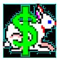 BunnyMoney