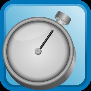 Task Time Tracker
