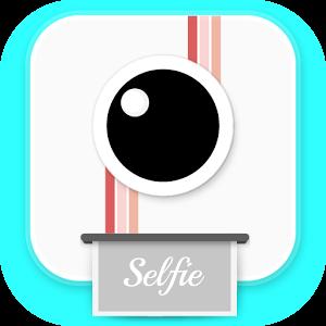 Perfect 30 FPS Selfie Camera