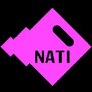 Gọi hàng NATI - ng