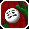 Floor Morph morph voice morph