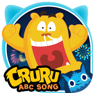 CRURU ABC SONG