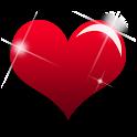 Love Calculator Love Test Free calculator flew love
