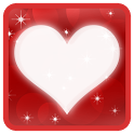 Valentines Hearts Live WP